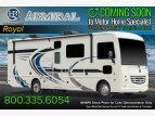 2022 Holiday Rambler Admiral for sale 300276355
