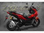 2022 Honda ADV150 for sale 201114375
