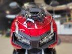 2022 Honda ADV150 for sale 201114558