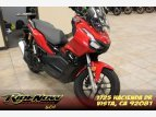 2022 Honda ADV150 for sale 201115986