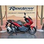 2022 Honda ADV150 for sale 201119008