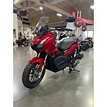 2022 Honda ADV150 for sale 201119477