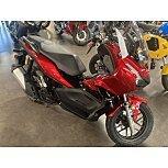 2022 Honda ADV150 for sale 201150022