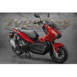 2022 Honda ADV150 for sale 201156502