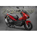 2022 Honda ADV150 for sale 201157075