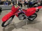 2022 Honda CRF125F for sale 201161255