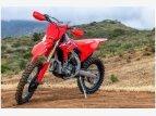 2022 Honda CRF250R X for sale 201167750
