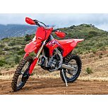 2022 Honda CRF250R for sale 201167932
