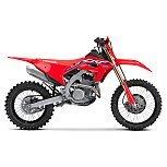 2022 Honda CRF250R for sale 201178960