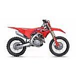 2022 Honda CRF450R for sale 201144964