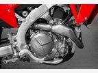 2022 Honda CRF450R for sale 201147911