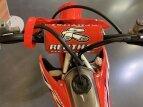 2022 Honda CRF450R for sale 201147972