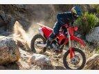 2022 Honda CRF450R for sale 201148134