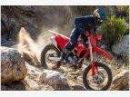 2022 Honda CRF450R for sale 201159191