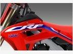 2022 Honda CRF450R for sale 201159763