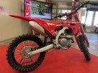2022 Honda CRF450R for sale 201173574
