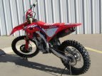 2022 Honda CRF450R WE for sale 201178777