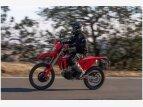 2022 Honda CRF450RL for sale 201111932