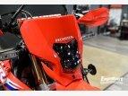 2022 Honda CRF450RL for sale 201165092