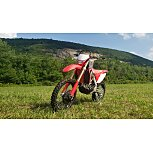 2022 Honda CRF450X for sale 201151012
