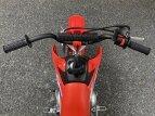 2022 Honda CRF50F for sale 201161303