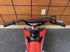 2022 Honda CRF50F for sale 201161304