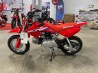 2022 Honda CRF50F for sale 201161990
