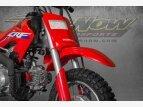 2022 Honda CRF50F for sale 201174138