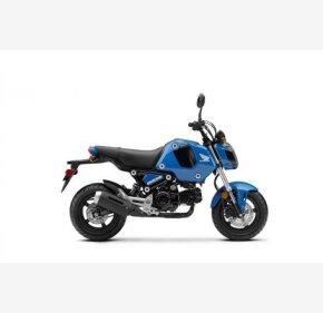 2022 Honda Grom for sale 201049894