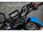 2022 Honda Grom for sale 201147569