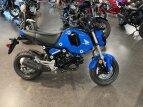 2022 Honda Grom for sale 201150015