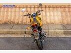 2022 Honda Grom for sale 201158737