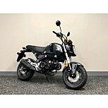 2022 Honda Grom for sale 201161811