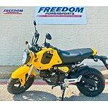 2022 Honda Grom for sale 201162748
