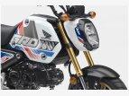 2022 Honda Grom for sale 201165701
