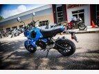2022 Honda Grom for sale 201168327