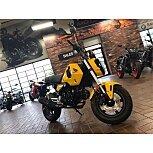2022 Honda Grom for sale 201168514