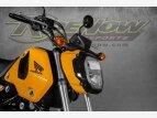 2022 Honda Grom for sale 201170378