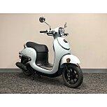 2022 Honda Metropolitan for sale 201081334