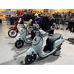 2022 Honda Metropolitan for sale 201081951