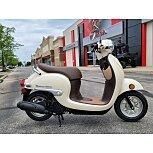 2022 Honda Metropolitan for sale 201086824