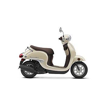 2022 Honda Metropolitan for sale 201096488