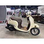 2022 Honda Metropolitan for sale 201096665