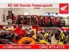 2022 Honda Metropolitan for sale 201096989