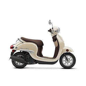2022 Honda Metropolitan for sale 201097176