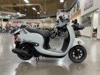 2022 Honda Metropolitan for sale 201115599
