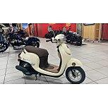 2022 Honda Metropolitan for sale 201116443