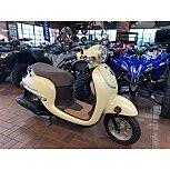 2022 Honda Metropolitan for sale 201123232
