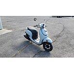 2022 Honda Metropolitan for sale 201124052
