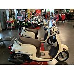 2022 Honda Metropolitan for sale 201150011